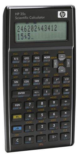 HP Taschenrechner F2215AA