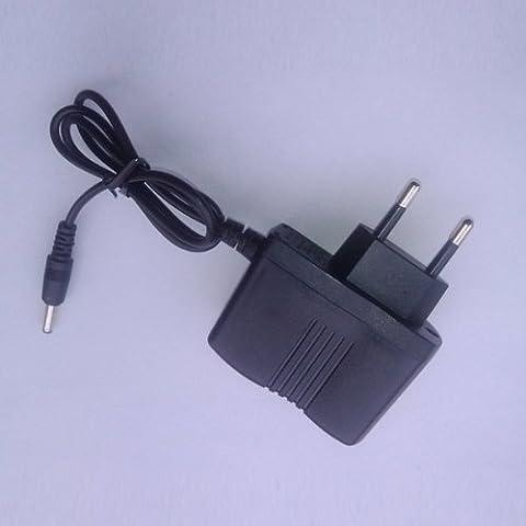 4.2V 18650 Fuente de alimentación Straight Cargador LME Series.