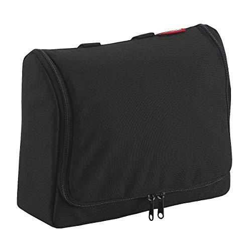 reisenthel Cosmetics toiletbag XL/Kulturtasche Black