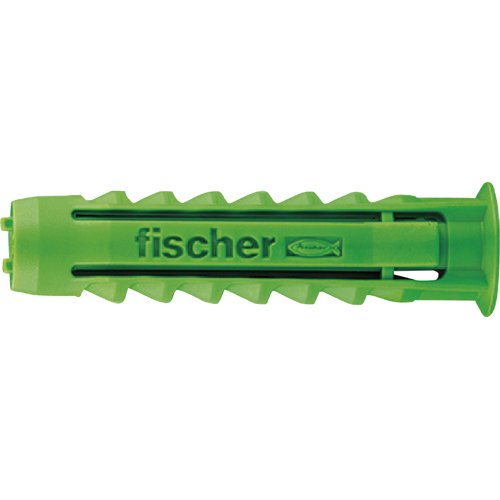 fischer-524859-jeu-de-90-chevilles-a-expansion-sx-5-x-25-mm