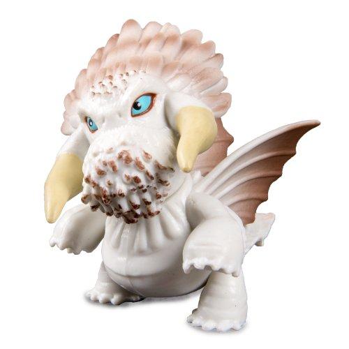 dreamworks-dragons-defenders-of-berk-mini-dragons-bewilderbeast
