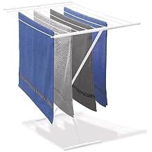 Metaltex 405500 - Tendedero plastificado 8 metros