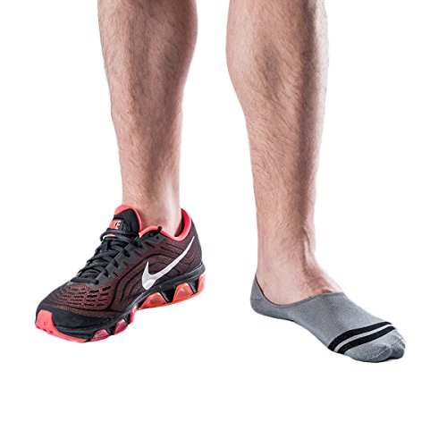 stomper-joe-3-x-mens-bamboo-fitness-and-athletic-no-show-socks-anti-odour-invisible-low-cut-perfect-