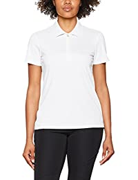CMP Damen Polo T-Shirt