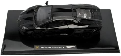Hotwheels - Elite (Mattel) - V7430 - Véhicule Véhicule Véhicule Miniature -  Lamborghini Aventador LP 700 - 4 -  Echelle 1/43 | En Ligne  aed0cd
