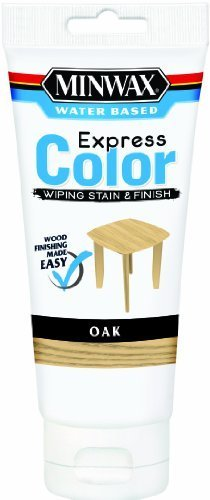 minwax-30801-water-based-express-color-wiping-stain-and-finish-oak-by-minwax