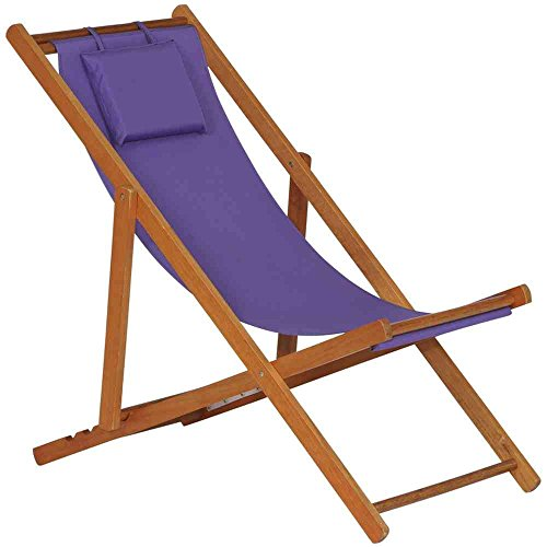 siena-garden-672588-faro-tumbona-de-madera-maciza-color-morado