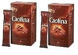 Caotina original Sticks 2er Pack