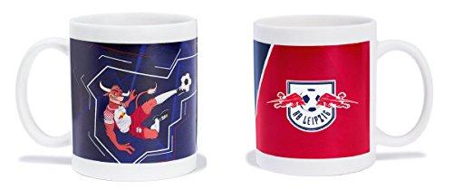 RB Leipzig Bulli Mug Tasse (one size, multi)