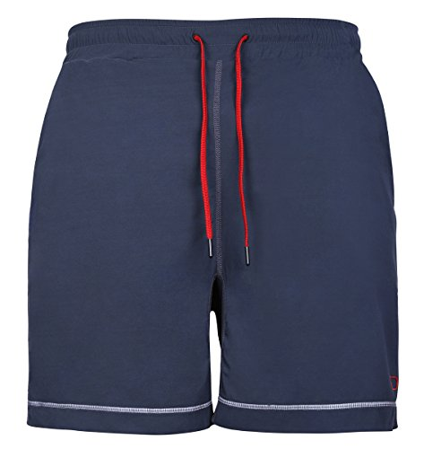professional-training-shorts-for-gym-running-fitness-by-sundriedr-medium