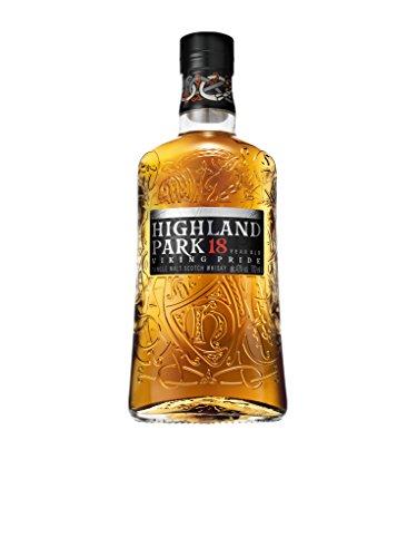 Highland Park Whisky 18 Años - 700 ml