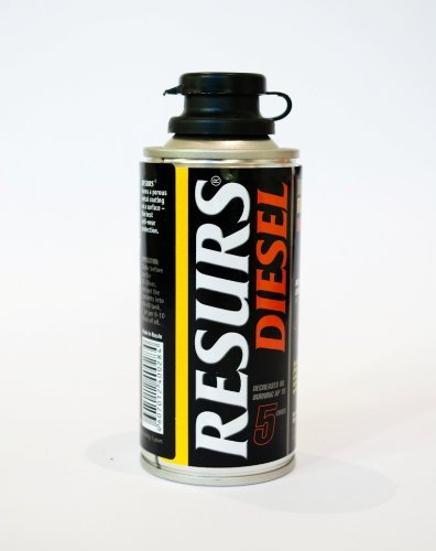 restaurador-para-motores-resurs-diesel-150-g