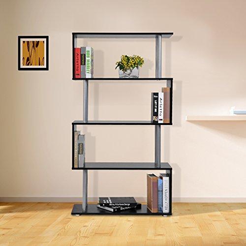 outsunny-libreria-madera-pared-libros-muebles-oficina-estanteria-estante-biombo-libreria