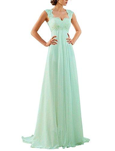 Unsere Marke---ErosebridalDie meisten der Kleider sind Prime.Nur ein Teil von uns versendet-- Suzhou Erose Wedding Dress Co., Ltd.Unsere GrößentabelleBitte beziehen sich nicht auf Amazon Größentabelle.Bitte achten Sie auf die Größentabelle links und ...