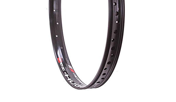 "Stan/'s No Tubes Hugo 52 ZTR Bicycle Rim 26/"" 32 Hole Plus Rim Disc RTHU60002 New"