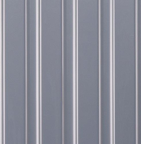 Beibye ruedas Gemelas de 2048Maleta rígida Maleta viaje en m L XL de Juego en 17colores, plata