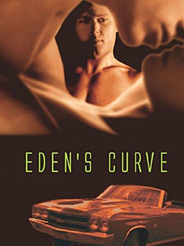 edens-curve