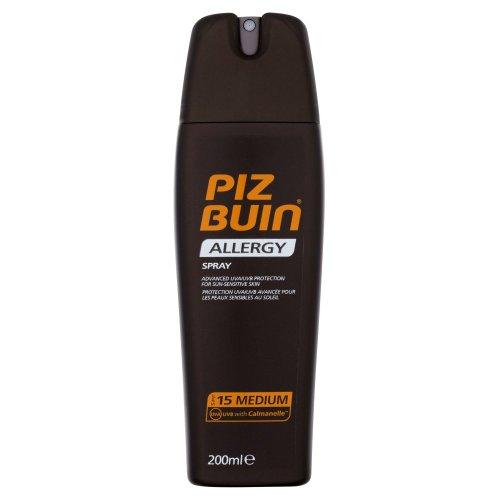 Piz Buin 27630 Protezione Solare