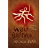 Wolf Brother: Book 1 (Chronicles of Ancient Darkness)