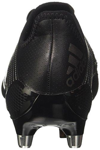 adidas Herren Predator Malice SG Rugbyschuhe Mehrfarbig (Core Black Night Met. Utility Black F16)