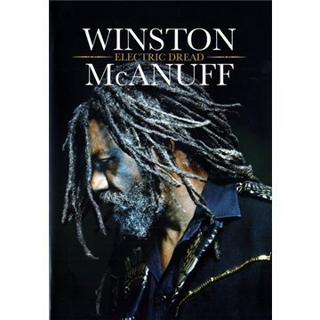 winston-mcanuff-electric-dread