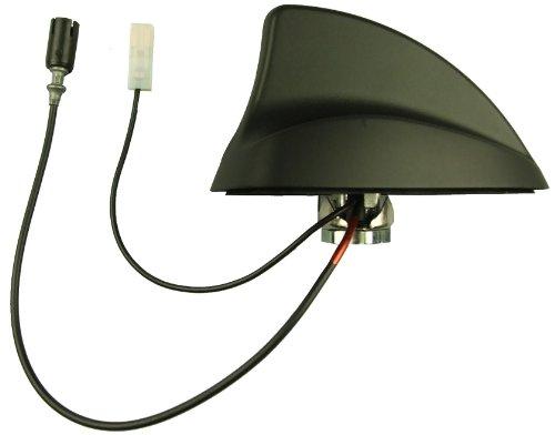 ANC7727050 Haifisch-Antenne Shark II, AM / FM