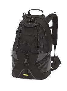 Lowepro Dryzone Rover Waterproof Backpack for DSLR - Grey