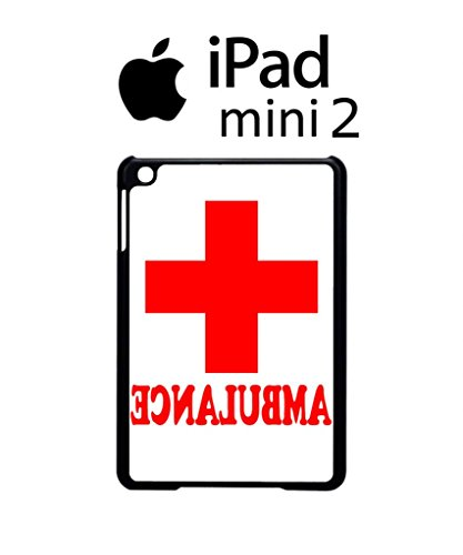 ambulance-funny-red-cross-funny-hipster-swag-case-back-cover-coque-housse-etui-noir-blanc-pour-ipad-