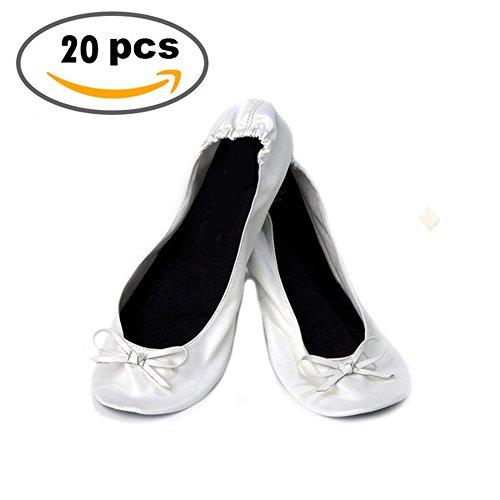 prevalente prezzo interessante scarpe da ginnastica a buon