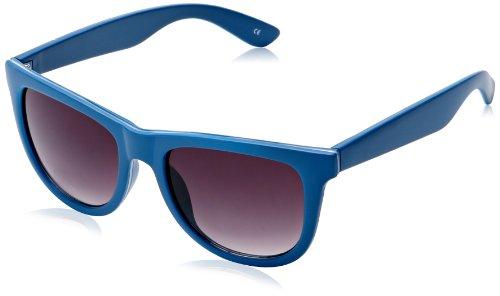 indepedent-gafas-de-sol-para-hombre-talla-talla-unica-color-azul-marino-blanco
