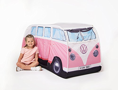 genuine-volkswagen-split-windscreen-vw-camper-van-kids-childrens-pop-up-play-tent-den-house-pink