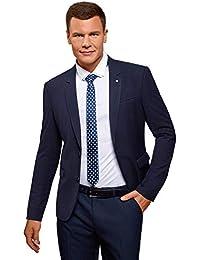 Amazon.it  Reverse - Abiti e giacche   Uomo  Abbigliamento 48d908d4447