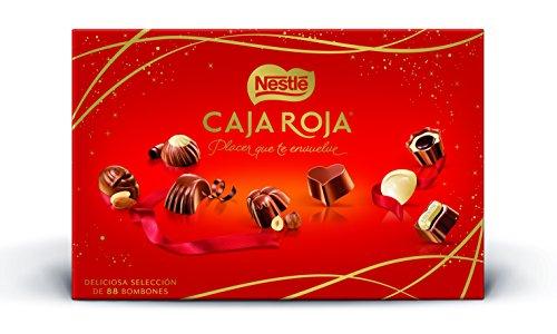 nestle-caja-roja-bombones-de-chocolate-800-g