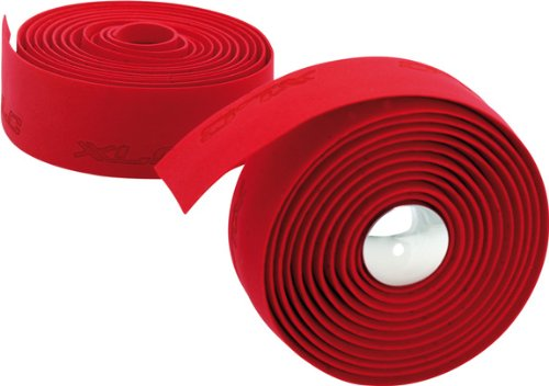 xlc-gel-bike-handlebar-tape-red-bar-tape