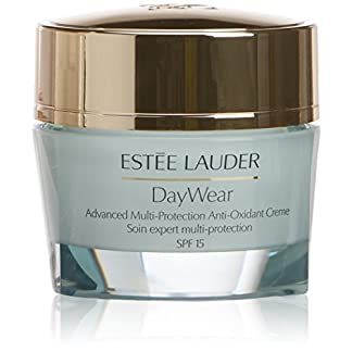 Estee Lauder 31406 – Loción anti-imperfecciones