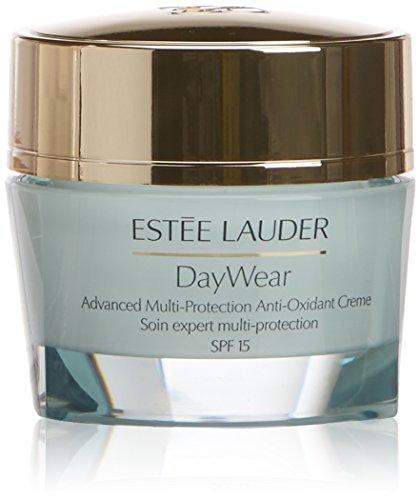 estee lauder gesichtscreme Estée Lauder Daywear Advanced Multi Protection 50 ml SPF - Anti-Oxidationsmittel Crème, 1er Pack (1 x 1 Stück)