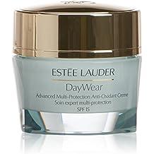 Estee Lauder K-E2-58-09 - Crema de día, ...