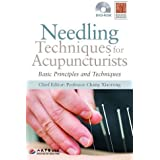 Needling Techniques: Basic Principles and Techniques