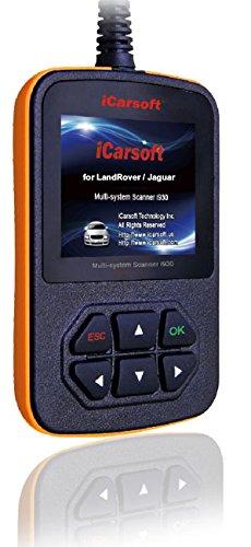 landrover-jaguar-scan-tool-i930-diagnose-scanner-auto-diagnosegerat-odb2-diagnosegerat-kfz-code-scan