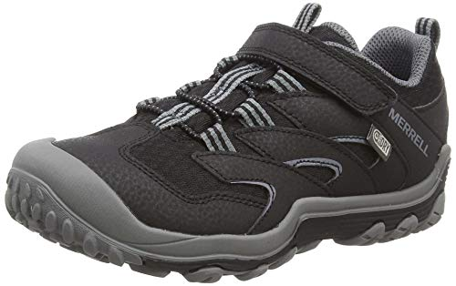 Merrell M-Chameleon 7 Low a/C Waterproof