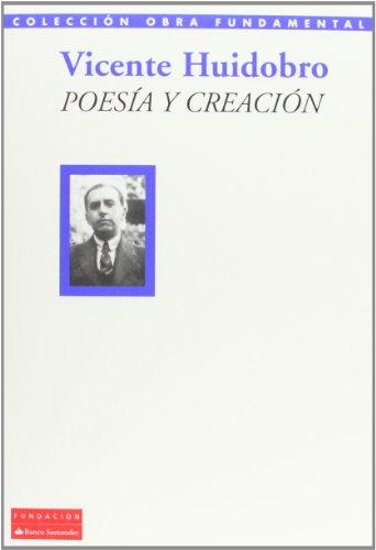poesia-y-creacion