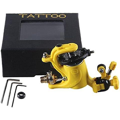 New day-Giocare secante di generico professionale tatuaggio attrezzature tatuaggio macchina kit tatuaggio tatuaggio di nebbia trucco permanente