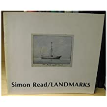 Simon Read . Landmarks