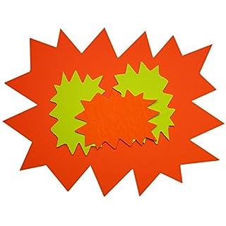 agipa 12950 Signal-Etiketten