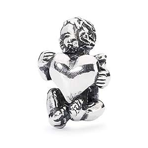 Trollbeads - Perle - Argent 925 -11382