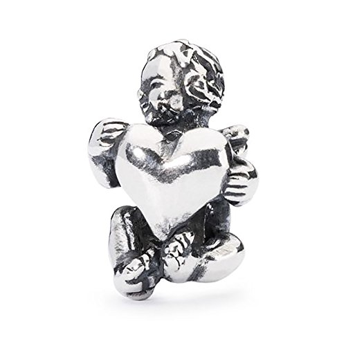 Trollbeads-Perle-Argent-925-11382