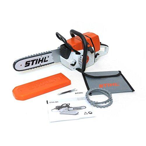 Stihl - Set de herramientas de juguete