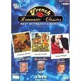 French Romanctic Classics
