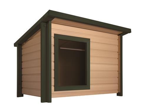 rustic-lodge-style-eco-dog-kennel-better-than-wood-better-than-plastic-amazing-medium-36x29x26-915x7