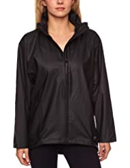 Helly Hansen Women's Voss Waterproof Jacket
